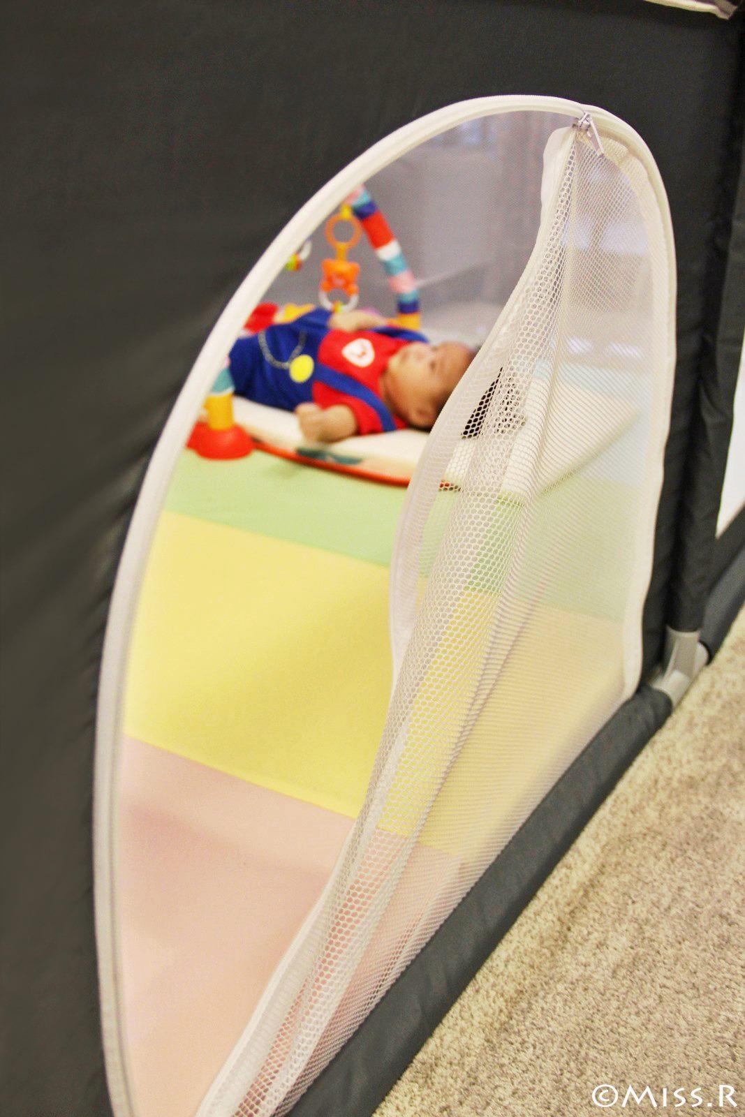 居家防疫,顧小孩神器,didi圍欄,圍欄推薦,兒童遊戲圍欄,DIDI,遊戲圍欄,遊戲地墊,遊戲床,遊戲護欄,遊戲空間,嬰兒用品,嬰兒地墊,地墊推薦,mit地墊,布圍欄